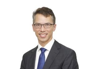 Dr Philip Gan